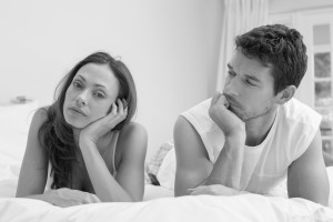 couples_counselling