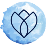Experience Change Counselling Icon
